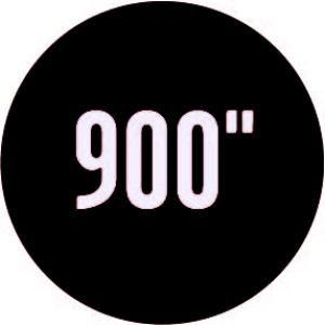 """900"""" / Emission du 26 janvier 2013 / Interview : Stéphane Cherpin"""