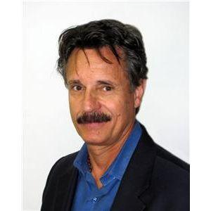 Frank Santorsola