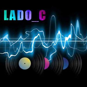 """Lado_C Episódio 16 -  Yo!  (Ou """"A edição da influência funkraphiphop"""")"""