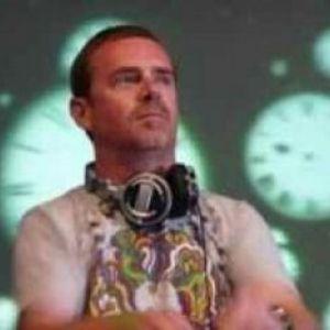 Nick Warren - Delta sounds sept 2012