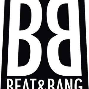 Beat & Bang - Mixtape 11 ( Yoga is Banned )