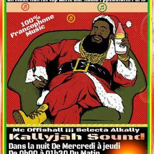 # 136 # DHCity rs Mix Joyeux No No En Mode Run Hit Top LaVie Sur Radio Fpp106.3fm le 22 12 16