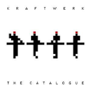 Kraftwerk Mix
