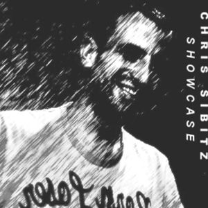 Chris Sibitz - that time will never come back_Studio Set 24.06.2012