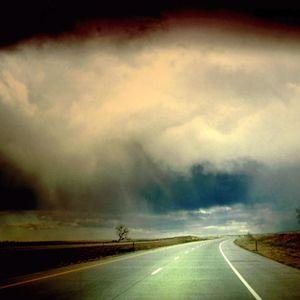 Ouz's Cloud
