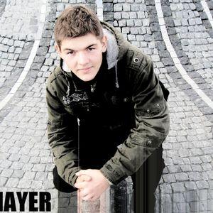 Slava Mayer - Slava Mayer (Club Mix)