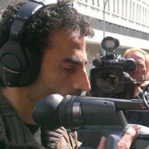 WGO 35 - Laith Marouf On Syria, Palestine And Indigenous Struggles