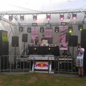 Haupt-Sache Musik @ Mittelrhein OpenAir 27.07.2012