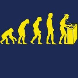 My Evolution ( promomix )