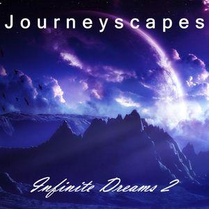 PGM 108: Infinite Dreams 2