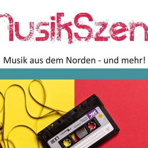 ((FRN)) Musikszene – Gothic/Industrial – 90s and beyond