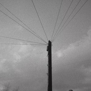 Novetats Octubre - Electricitat (Leictreachas) - 04-10-2018