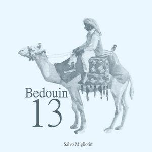 Bedouin 13