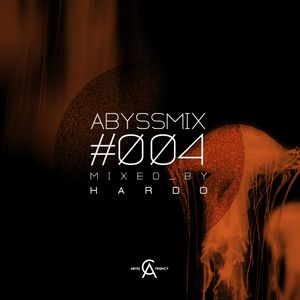 Club Action - Abyssmix #004 - Mixed By HarDO