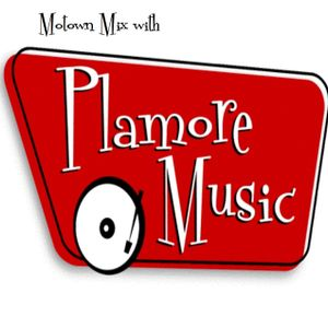 Motown with Plamore Music-DJ Curtastrophe