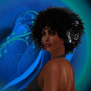 Trance Mix 20160706 Part 2