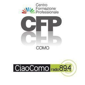 CFP IN RADIO - 20 DICEMBRE
