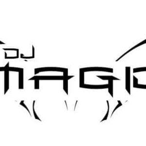 Magic's Houseoftricks Mix 10-20-16