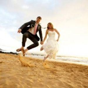 Rachel & Geraint Wedding Reception Mix