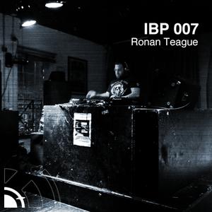 IBP 007 - RONAN TEAGUE [www.Intransikbeats.com]