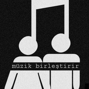 Furkan Atasoy - June Mix 15.06.2012