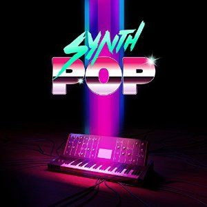 DJ Mix 3 Synth-Pop para Tendencias Urbanas-Jeanclo Dj