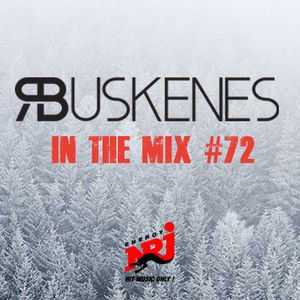 In The Mix #72