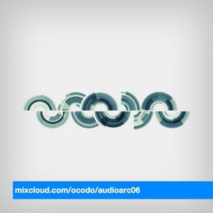 audioarc06