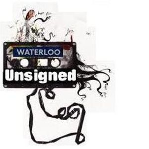 The Waterloo Radio - Episode 6 - The Best Unsigned Artists