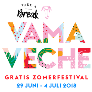 Take A Break: Live @ Vama Veche 2018