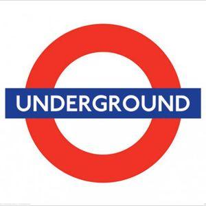 Hakkstock - Underground Music 12.09.2010