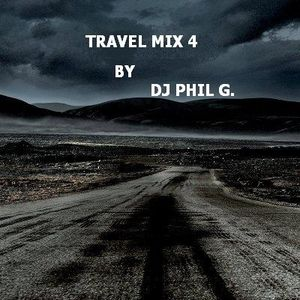 TRAVEL MIX 4