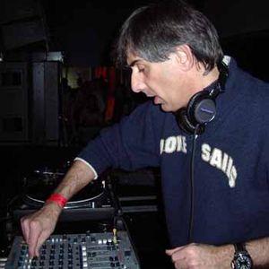 Claudio Diva Underland Radio Italia Network