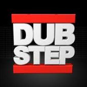 Dubstep Mix by Patrick Grimes [june 2012]