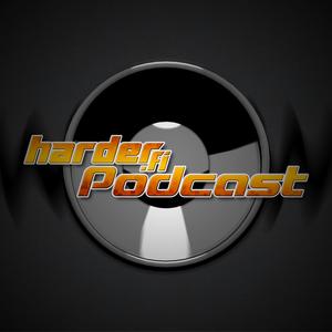 Harder.fi Podcast no 7 - Jka