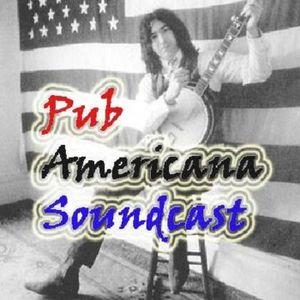 PAS SummerKamp Bluegrass & Acoustic Music Show 2016