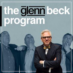 Glenn Beck Daily Radio 1/19/17 - Hour 2