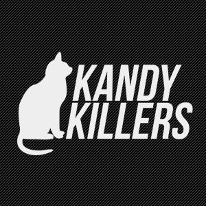 ZIP FM / Kandy Killers / 2017-01-28