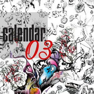 Calendar.03