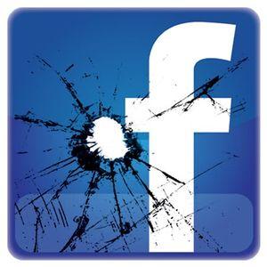 Facebookfobia