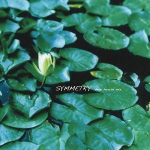 Sanderson Dear - Symmetry