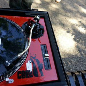 UGHTV Presents VERTIGO ft. DJ Ceez Fri, 28 Feb 2014