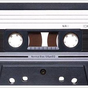 Routine Mixtape (Banano Tsunami summer contest)