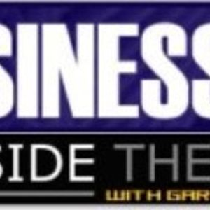 Business Outside the Box - Tuesday, April 13, 2010