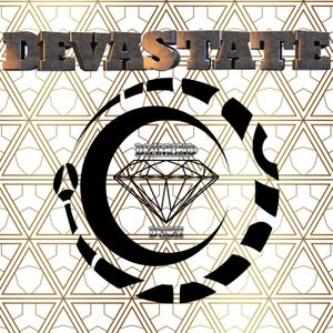 DEVASTATE Live Jungle & Jump Up DnB Darksyde Radio 15th Sep 2017