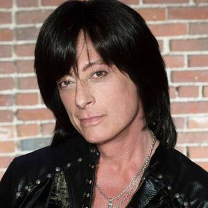 Rich Davenport's Rock Show - Joe Lynn Turner, Fear Factory, Yes/Asia, Moxy, Rob Mountford Interviews