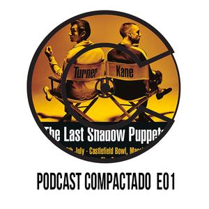 Podcast Compactado E01