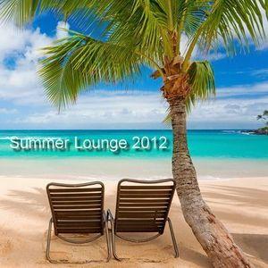 Summer Lounge 2012