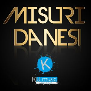 Misuri&Danesi Podcast November 2012