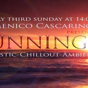 Stunning Silences #003 with Domenico Cascarino & Luca Lombardi